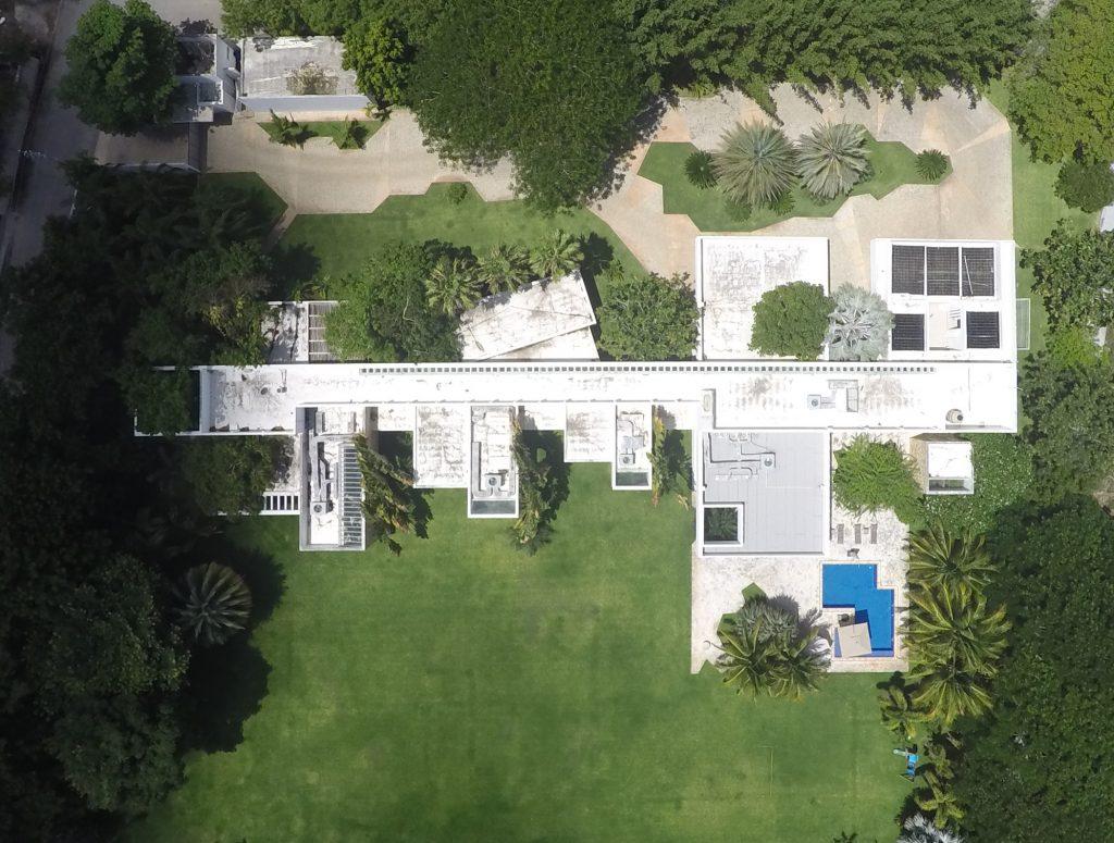 Casa Árbol Del Pan - 12