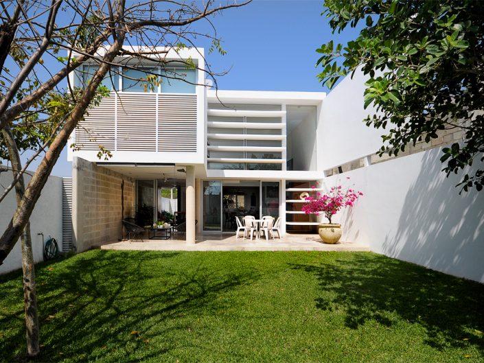 Casa Nana