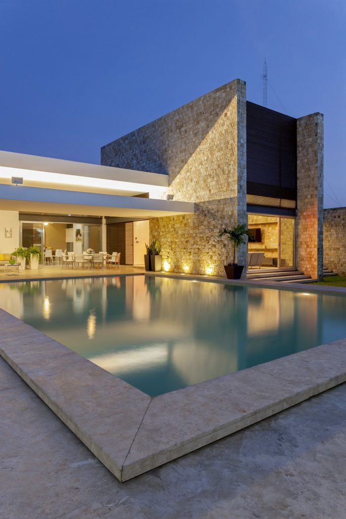 Casa Mariachi 12
