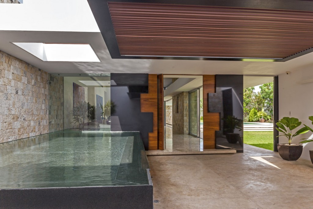 Casa Mariachi 2