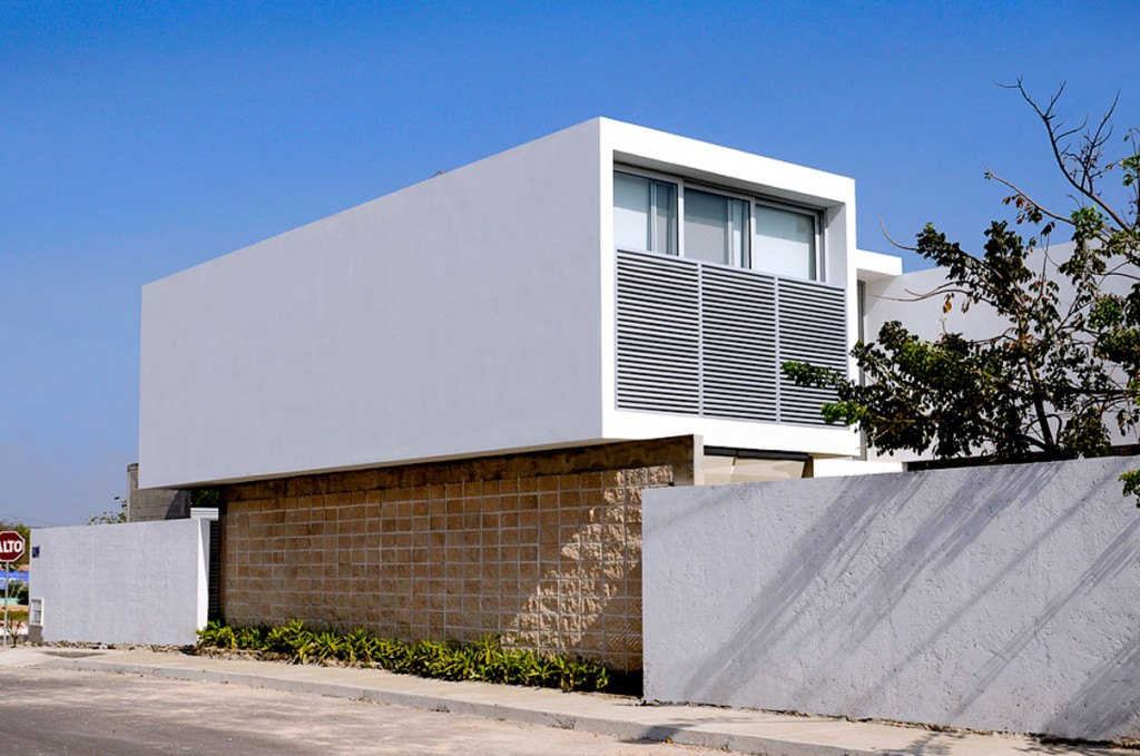 Casa Nana 1