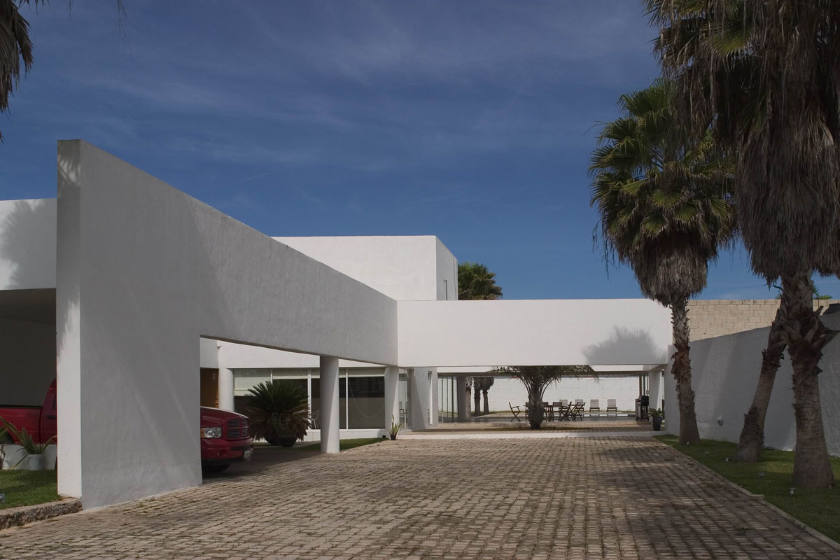 Casa Rukos - 01