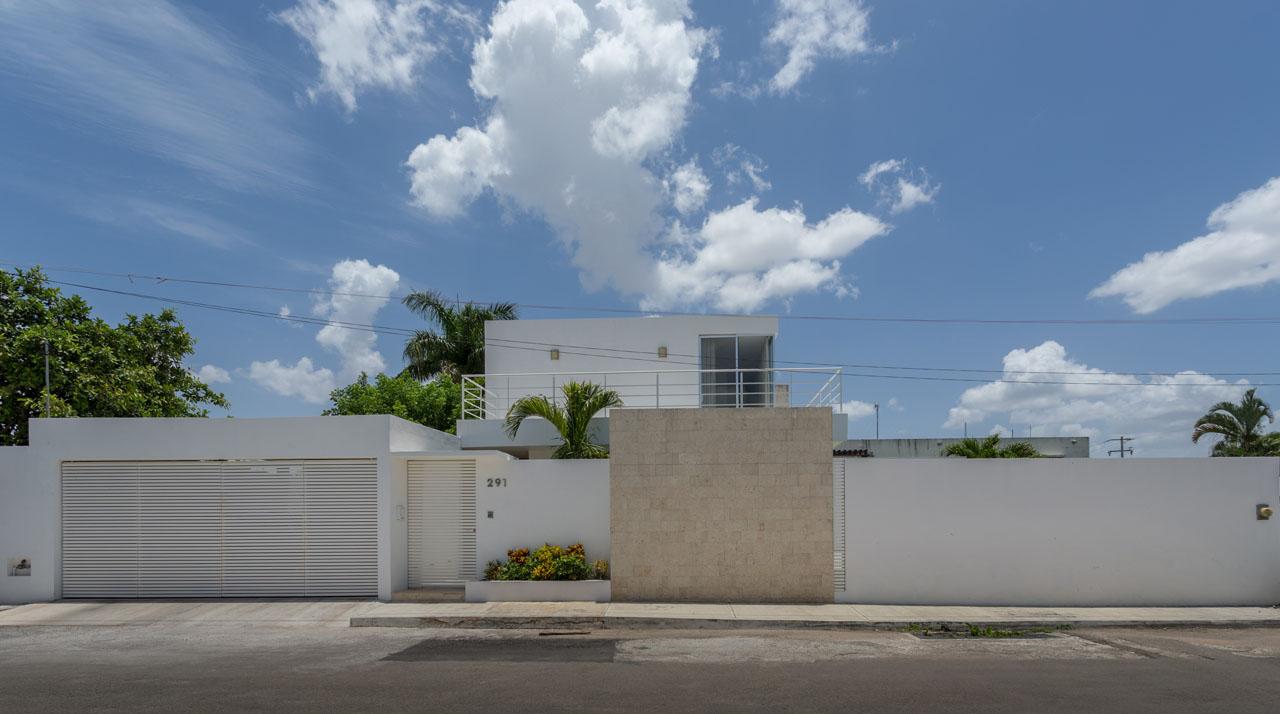 Casa Maru Esquivel - 01
