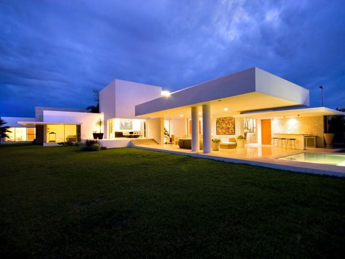 Casa de la Ahijada