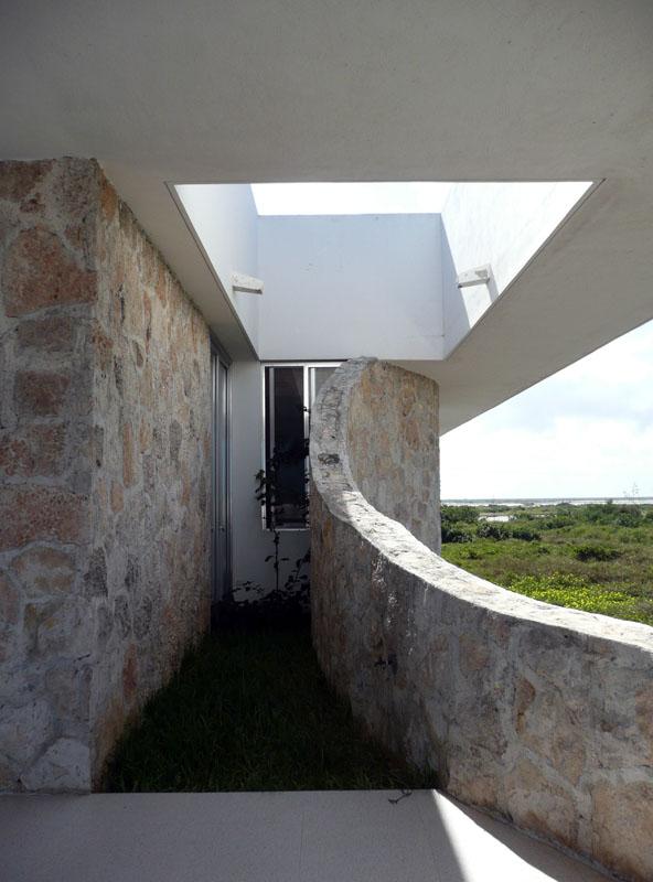 Casa San Crisanto - 01