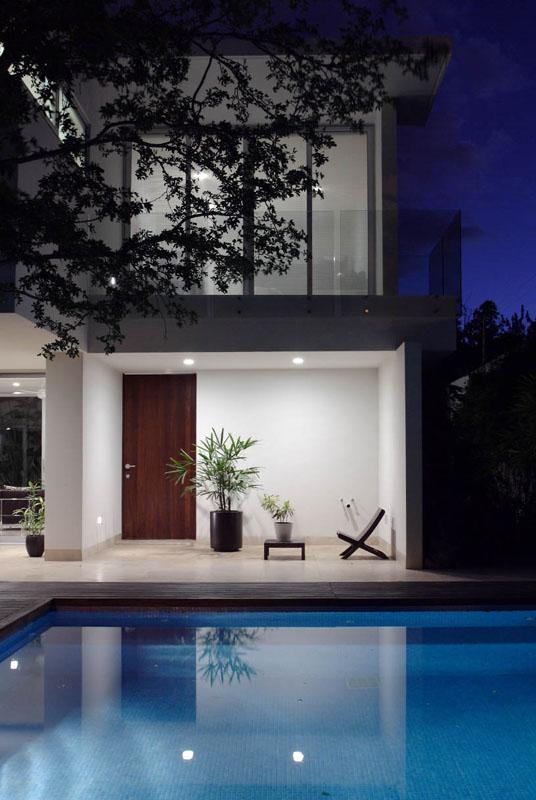 Casa Santi - 13