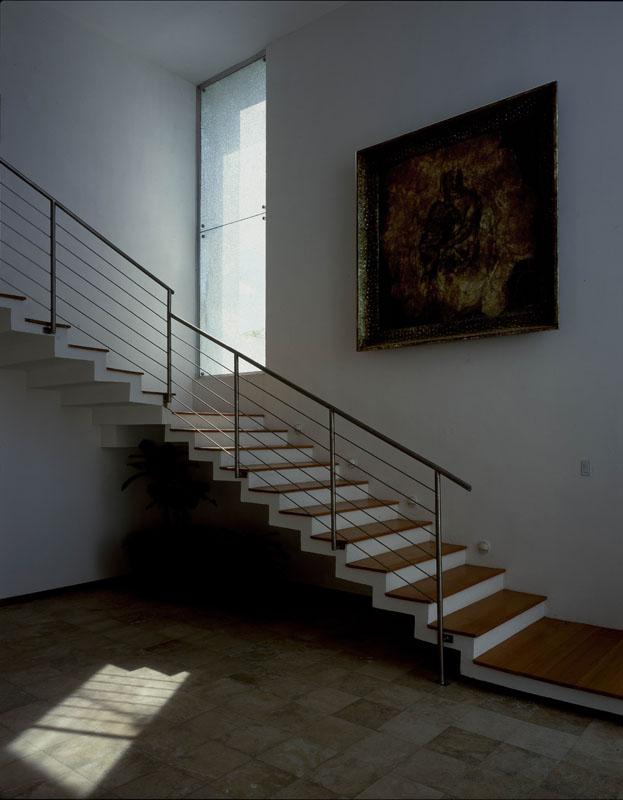 Casa Rukos - 09