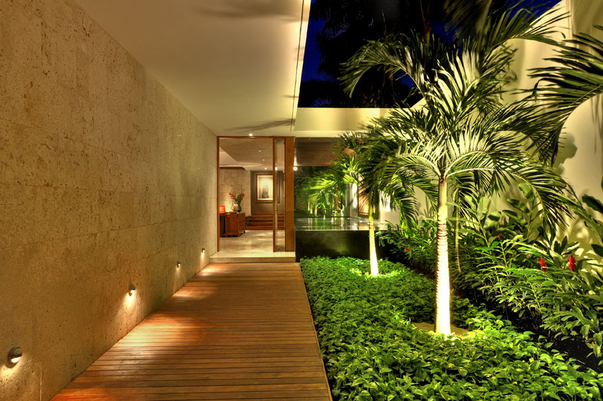 Casa Montecristo - 10