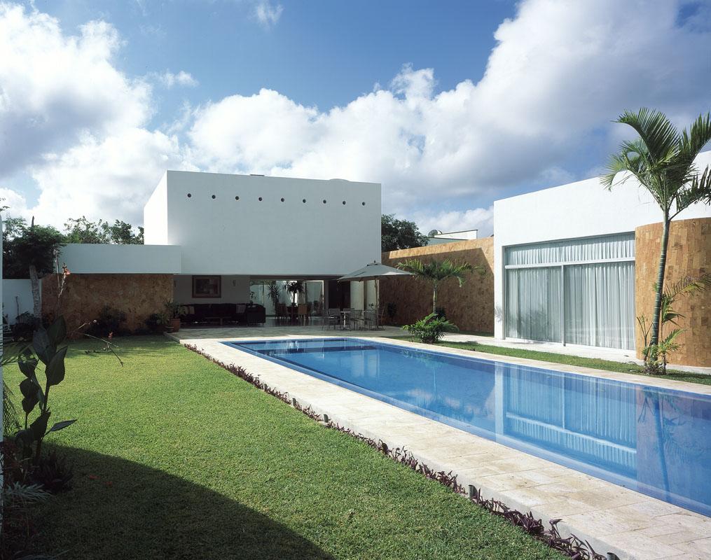 Casa Paul Trotter - 08