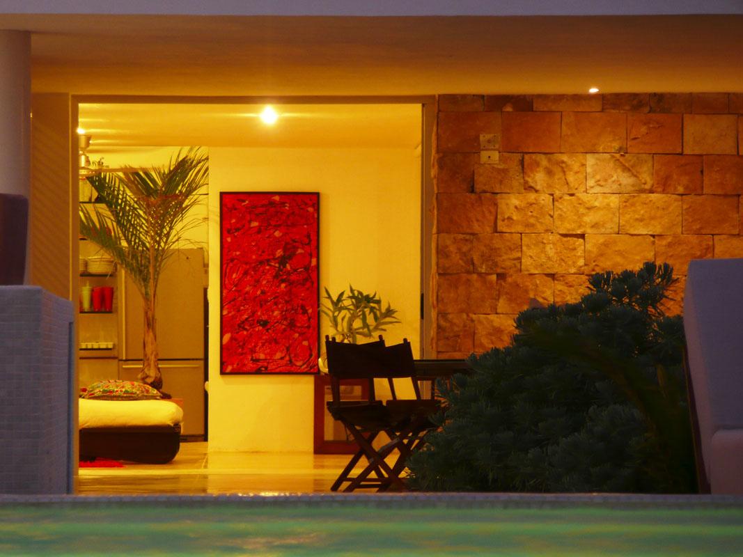 Casa Matiz Playa - 02