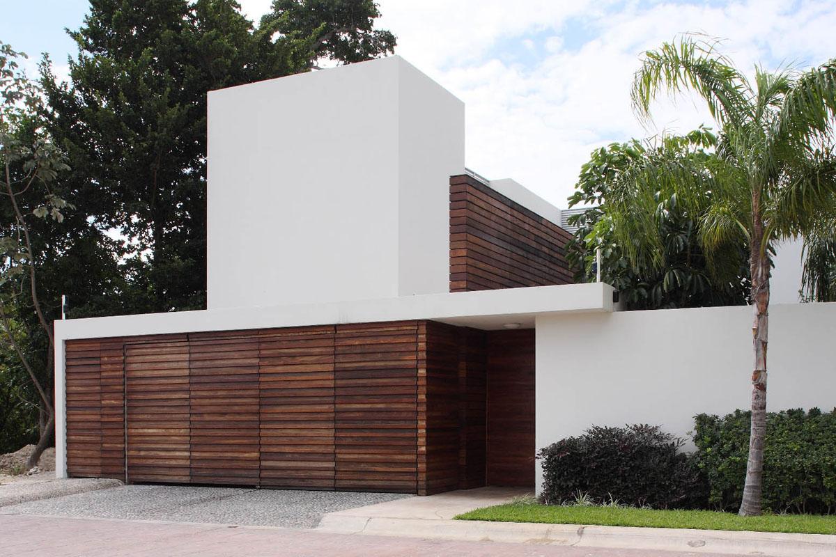 Casa Santi - 03