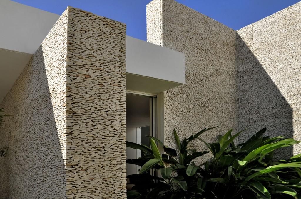 Casa Rajuela 9