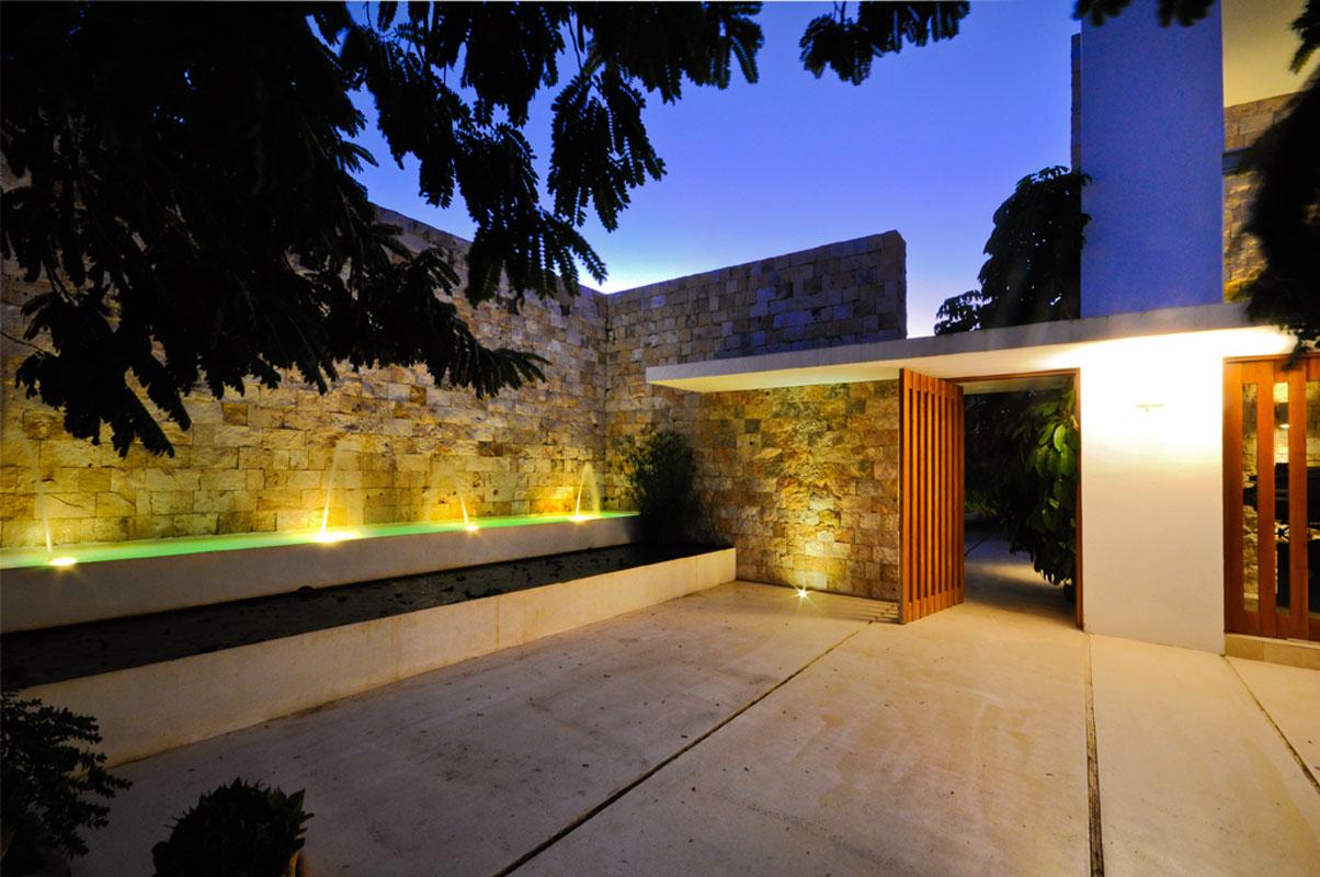 Casa Guayacan - 11