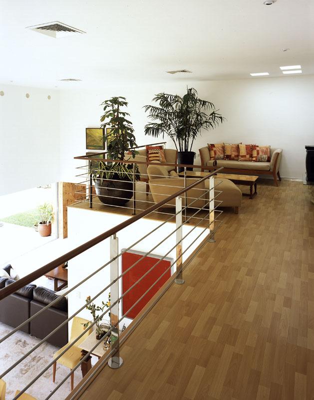 Casa Paul Trotter - 09