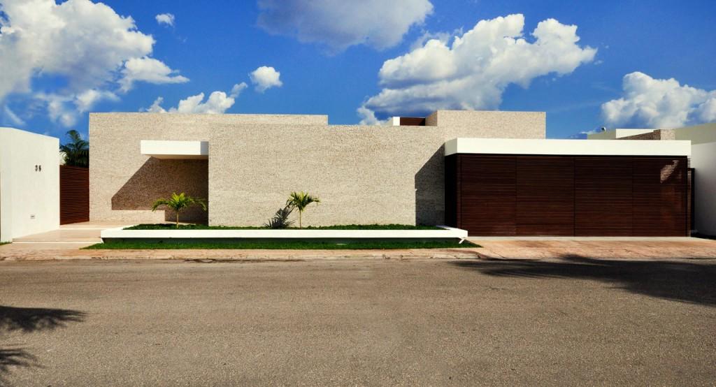 Casa Rajuela 10