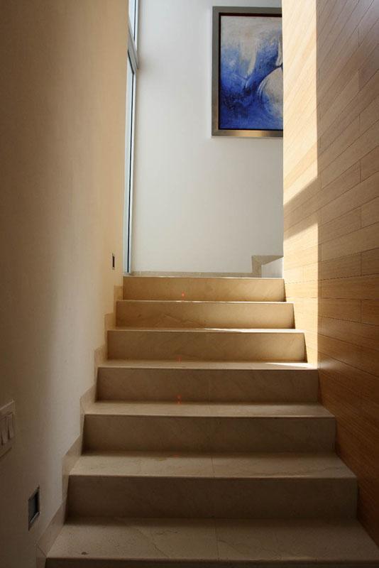 Casa Santi - 01