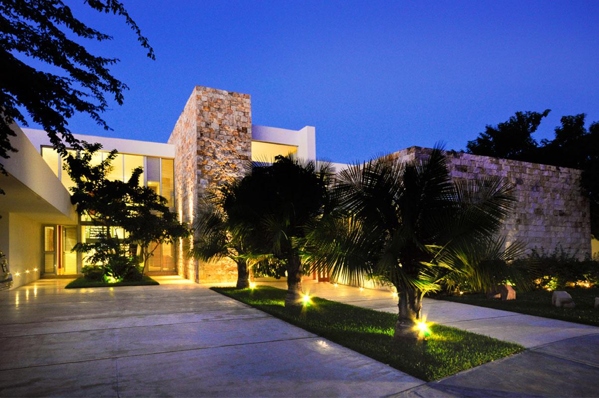 Casa Guayacan - 14