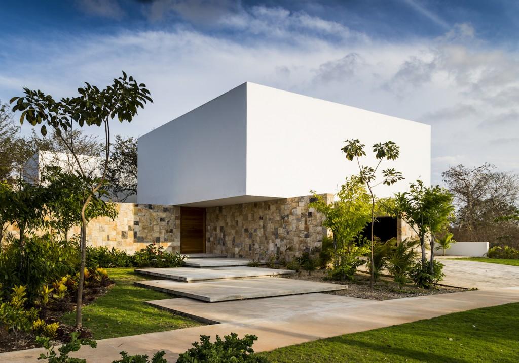 Casa Hoyo 14-2
