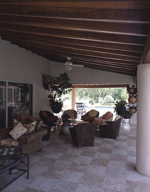 Casa Torrado - 02
