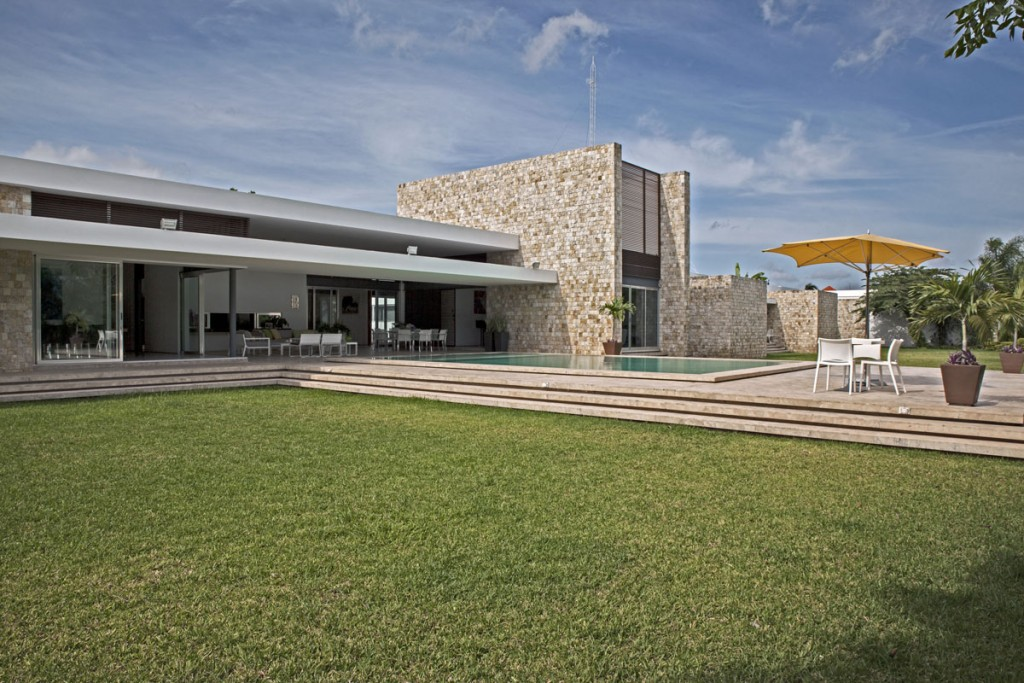 Casa Mariachi 3