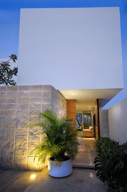 Casa Nana 2