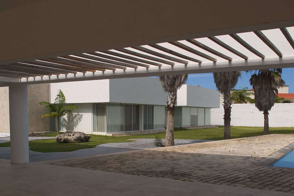 Casa Rukos - 02