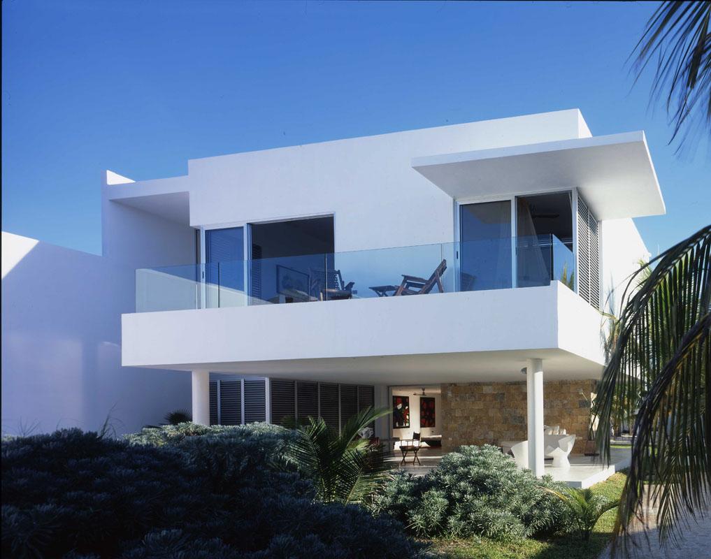 Casa Matiz Playa - 11