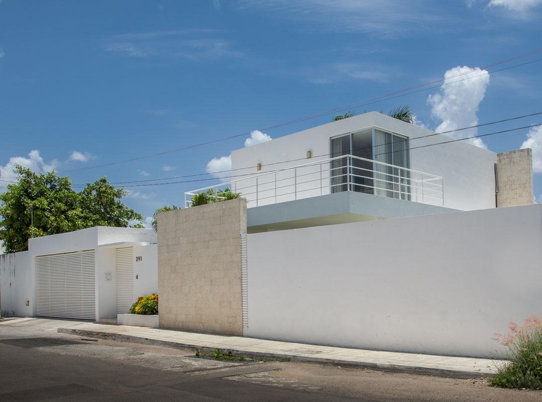Casa Maru Esquivel - 02