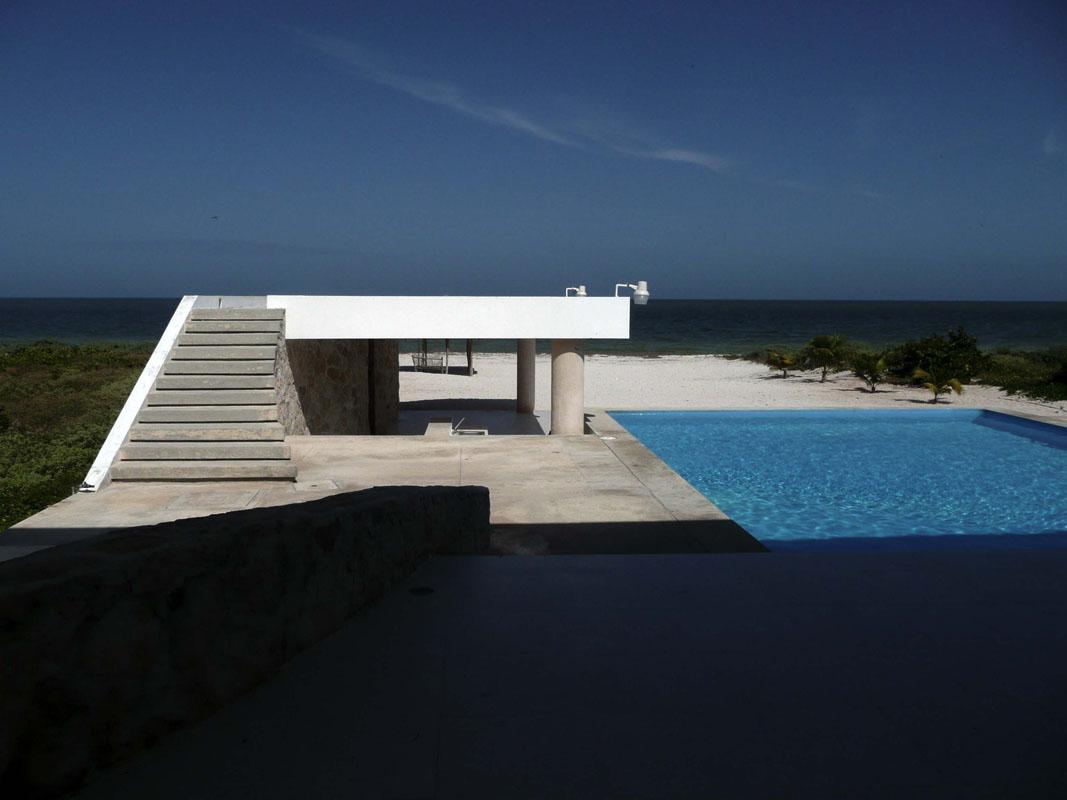 Casa San Crisanto - 02
