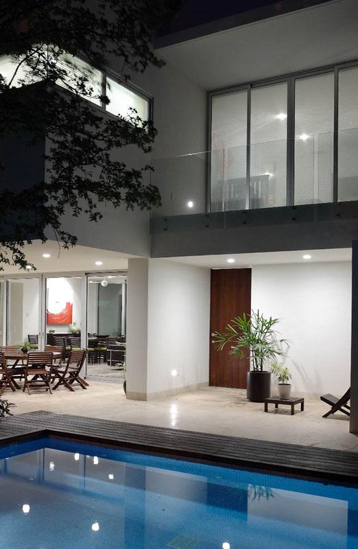 Casa Santi - 12