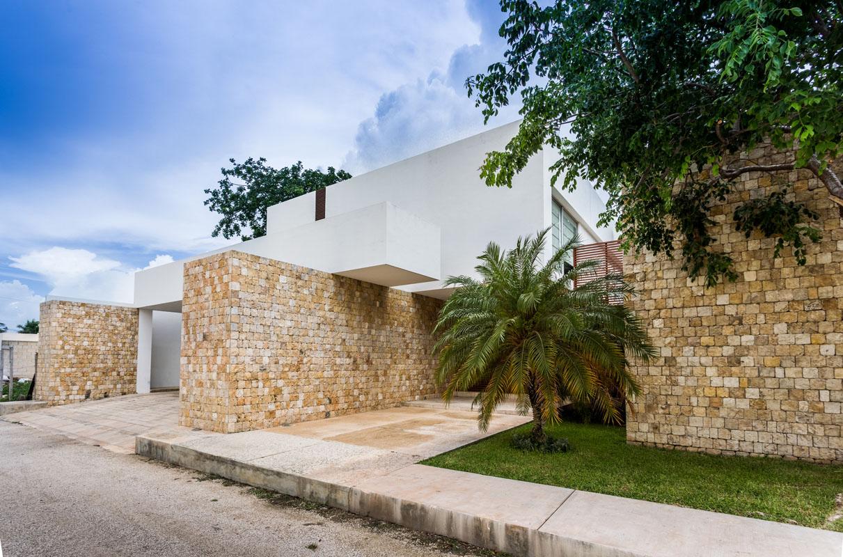 Casa Dos Árboles - 02