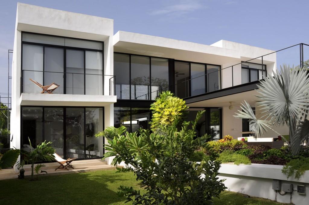 Casa de los Primos 11