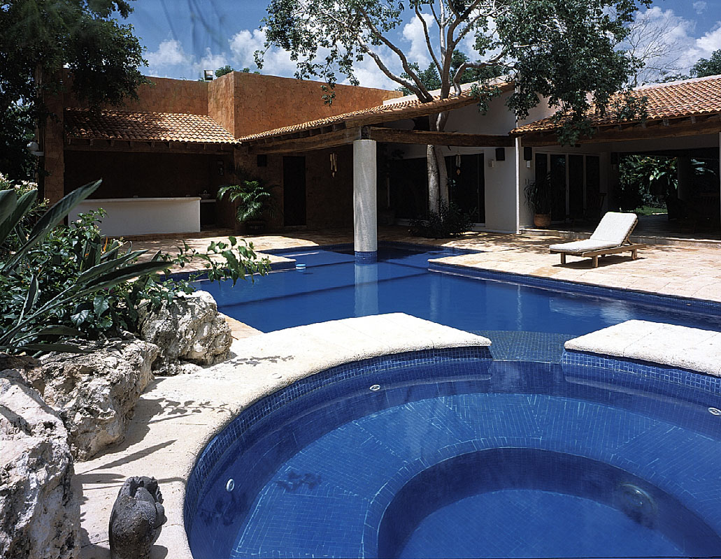 Casa Torrado - 03