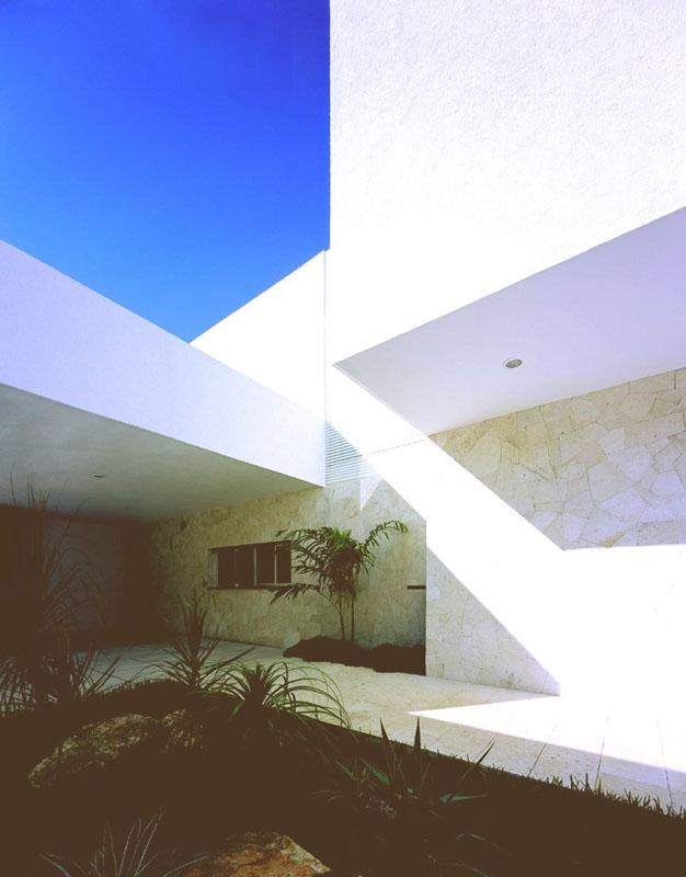 Casa Bosques de Algo - 03