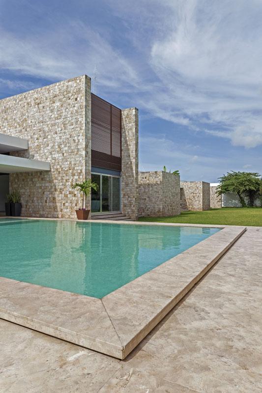 Casa Mariachi 4