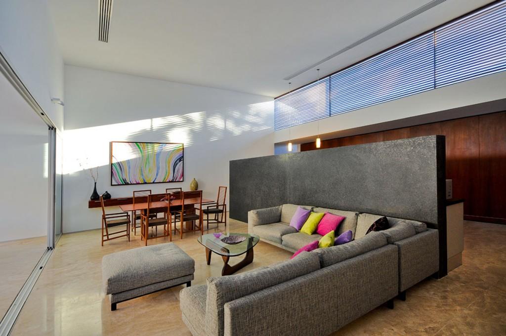 Casa Rajuela 2