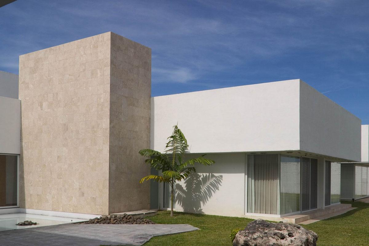 Casa Rukos - 03