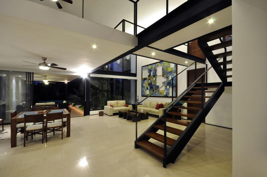 Casa de los Primos 3