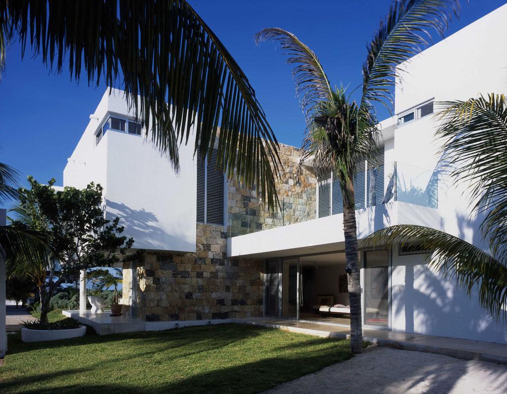 Casa Matiz Playa - 10