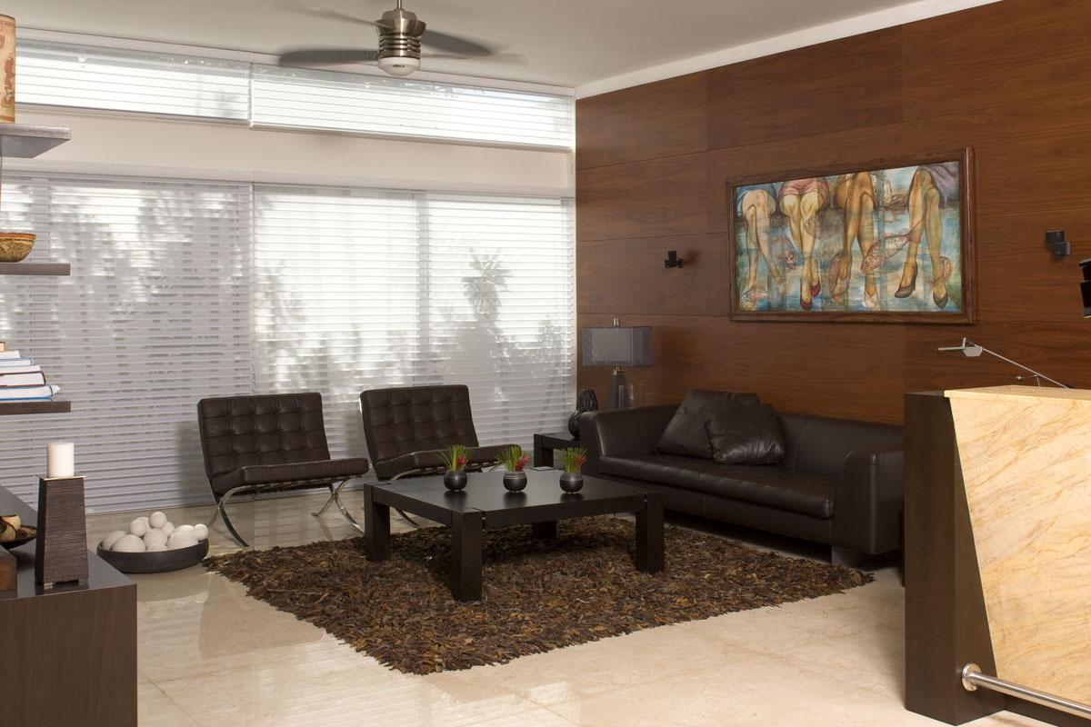 Casa Cancún - 02
