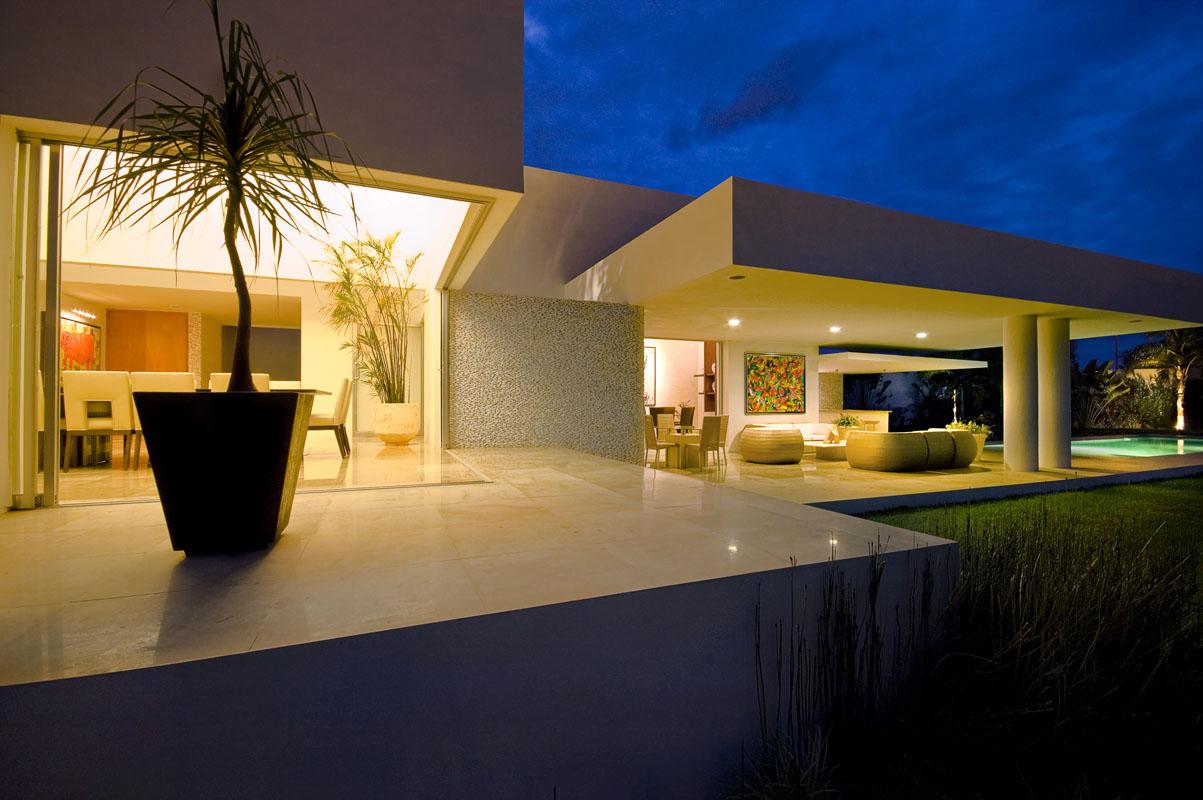 Casa de la Ahijada - 03