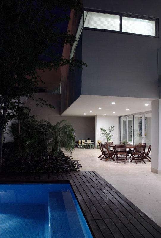 Casa Santi - 11