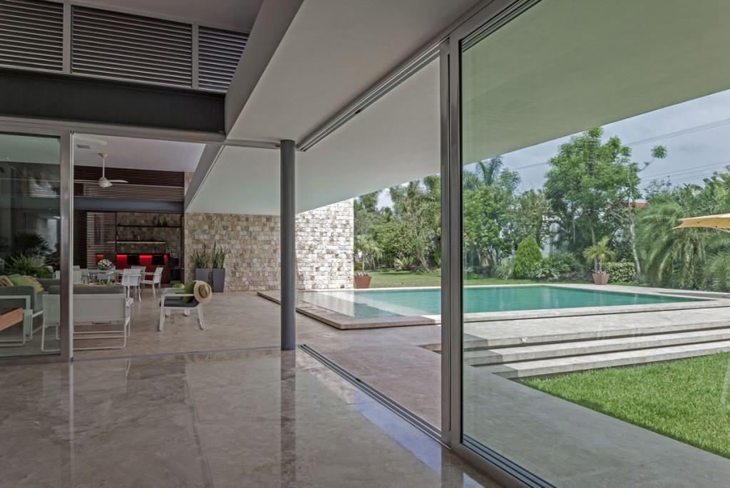 Casa Mariachi 5