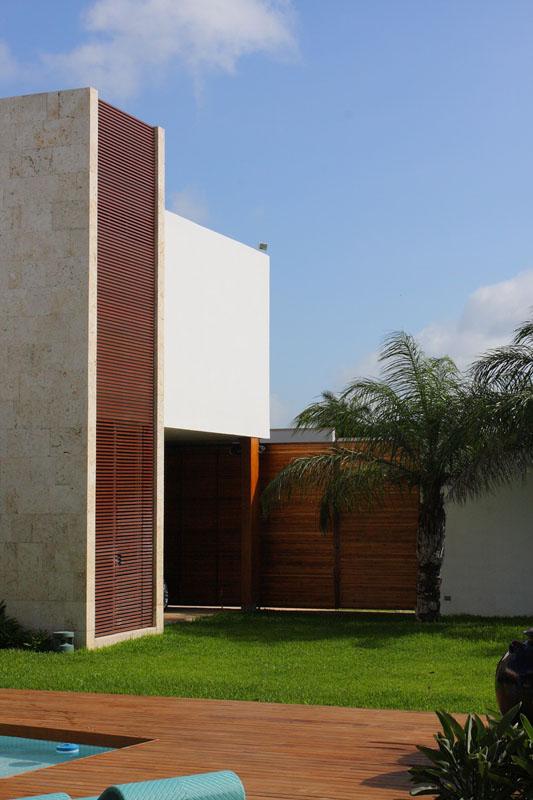 Casa Montecristo - 04