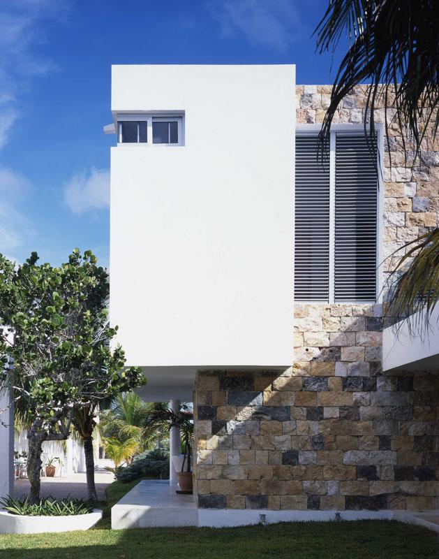 Casa Matiz Playa - 09
