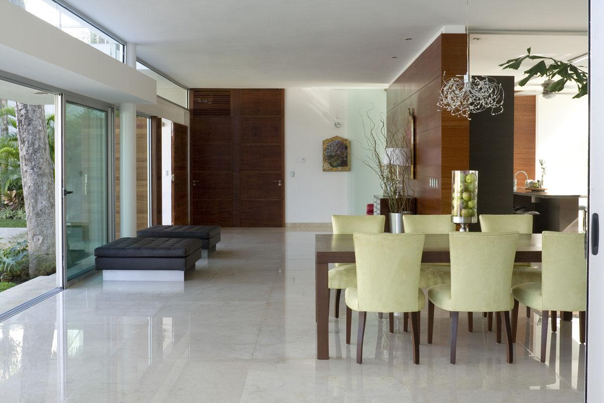 Casa Cancún - 03