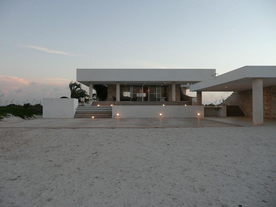 Casa San Crisanto - 04