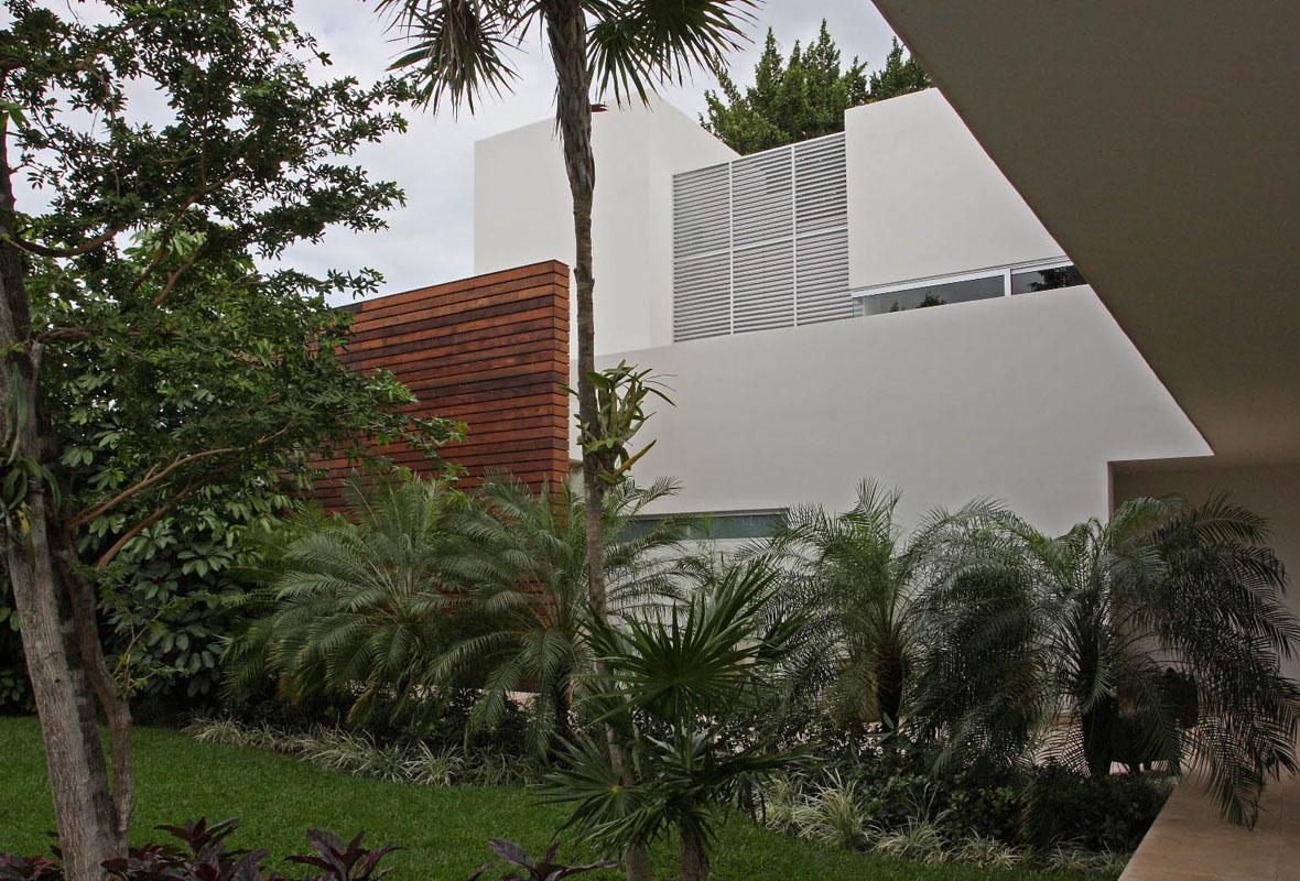 Casa Santi - 10