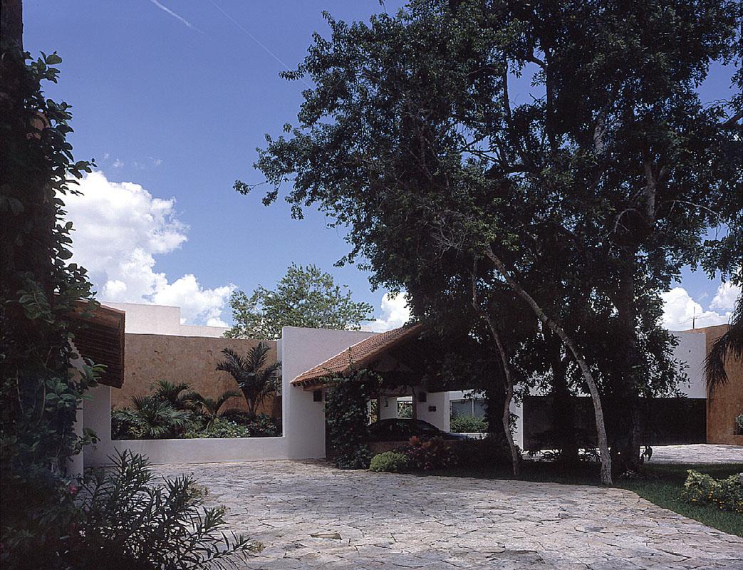 Casa Torrado - 04