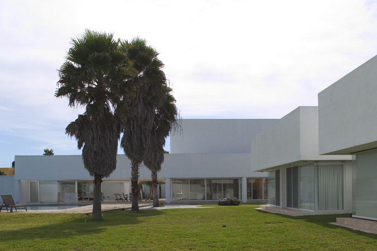 Casa Rukos - 05